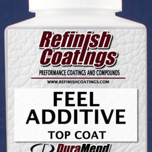 Additives & Specialty Items